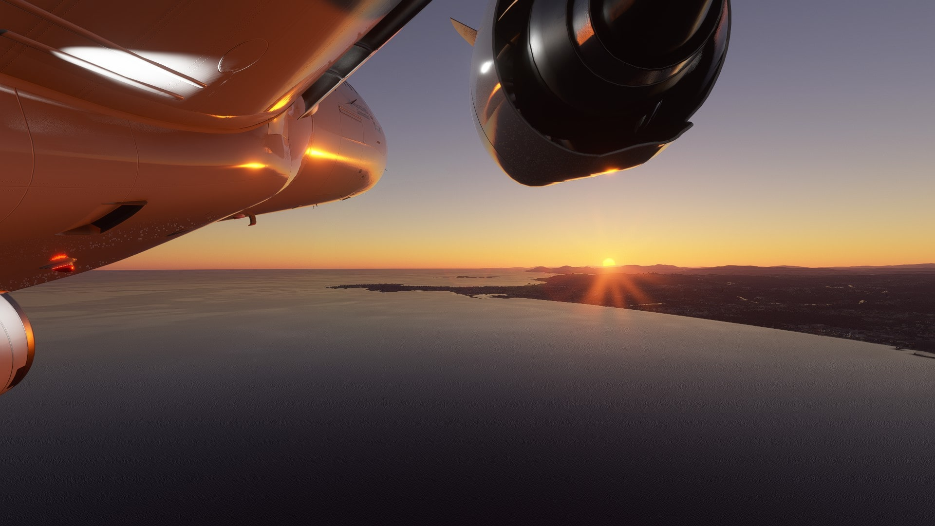LH Virtual A320 NEO