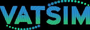 Vatsim Logo