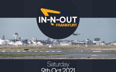 In-N-Out Frankfurt