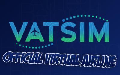 VATSIM Official